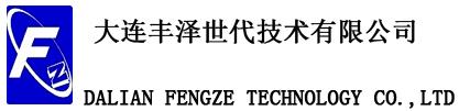qy8千亿国际丰泽世代技术有限公司